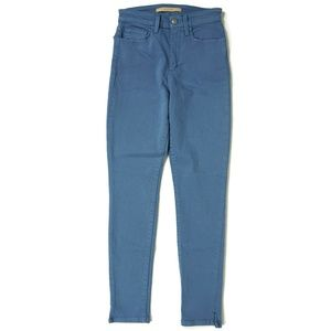 Joes Charlie High Rise Skinny Ankle Jeans Size 24